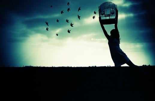 Free-Birds 2